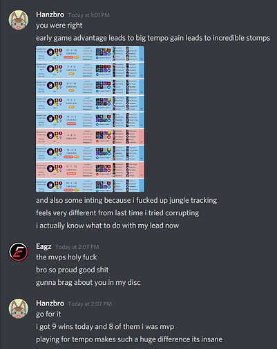 hanzbro disc chat.png