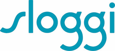 SLOGGI_logo.jpg