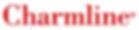 Charmline_Logo.png