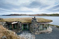 Eagle Bay Cottages
