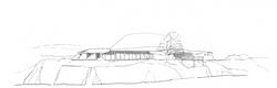 Kerrera Community Centre