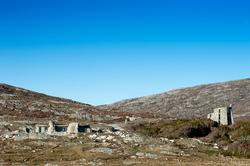 Borve Estate