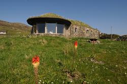 Black Sheep Cottage