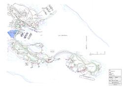 Lochboisdale Harbour Scheme Proposal