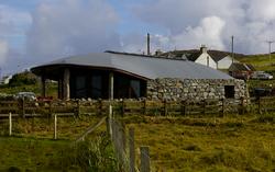 The MacGillivray Centre