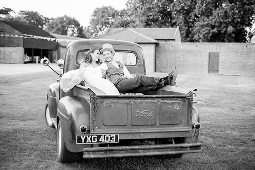 caroline horne suffolk photography