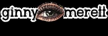 GMerett_Final_Logo.png