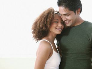 IS FERTILITY AWARENESS/NATURAL FAMILY PLANNING RIGHT FOR ME?