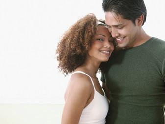 5 Reasons Monogamy Makes Sex Better