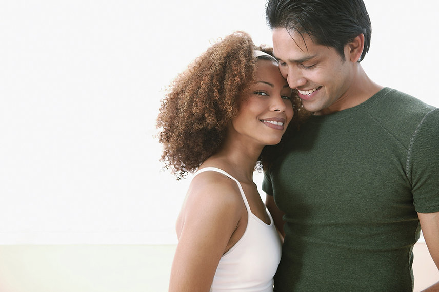 Online dating writing services