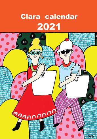 2021カレンダー表紙.jpg
