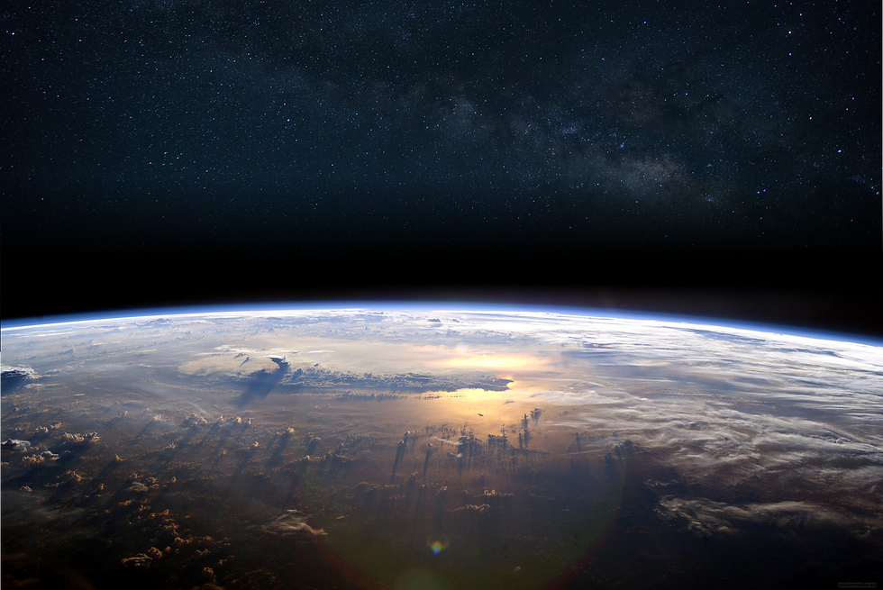 Earth from Space v3.png