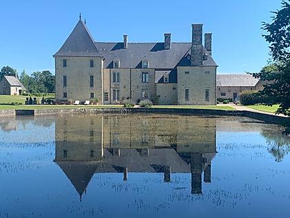Manoir de Cleronde.jpg