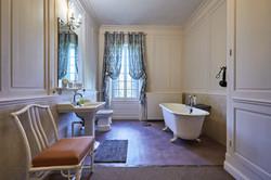 Bathroom Comtesse Suite