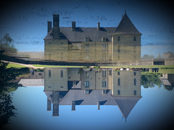 Best and Affordable Hotels in Normandy
