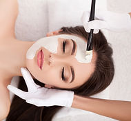 Luxe Med Spa Classic Facial Midland TX
