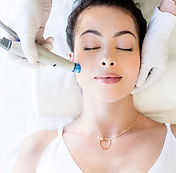 Luxe Med Spa Hydrafacial MD Midland TX