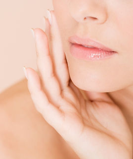 Luxe Med Spa Dermaplaning Facial