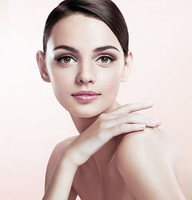 Luxe Med Spa Midland, TX Radiance Booster Facial