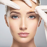 Luxe Med Spa Injectables Midland TX