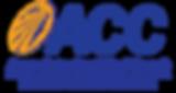 ACC Associat Certified Coach International Coach Federation