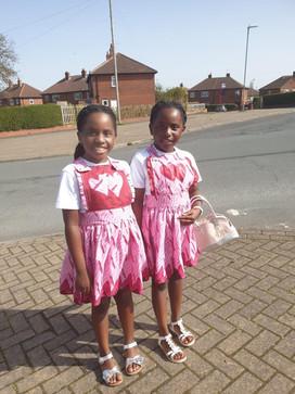 pink twins.jpg