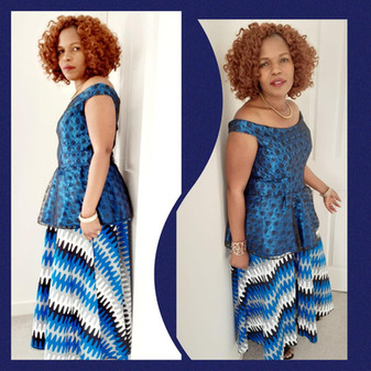 Lace Ankara dress.jpg
