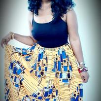 maxi skirt 2.jpg