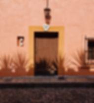 tania-orozco-732003-unsplash.jpg
