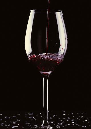 alcohol-bar-beverage-312080(1).jpg