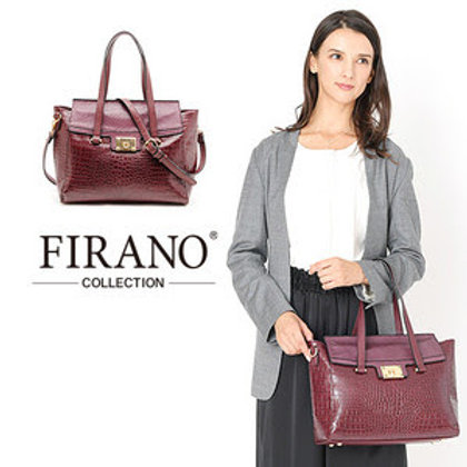 FIRANO