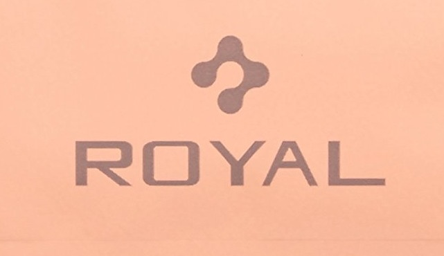 Royal international