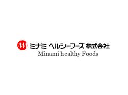 MINAMI-HEALTHY-FOODS