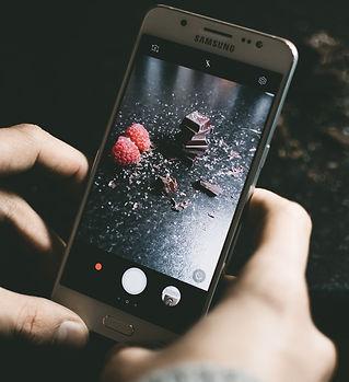 blur-camera-cell-phone-916472.jpg