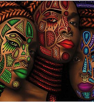 vitrine_des_économie_africaine.png