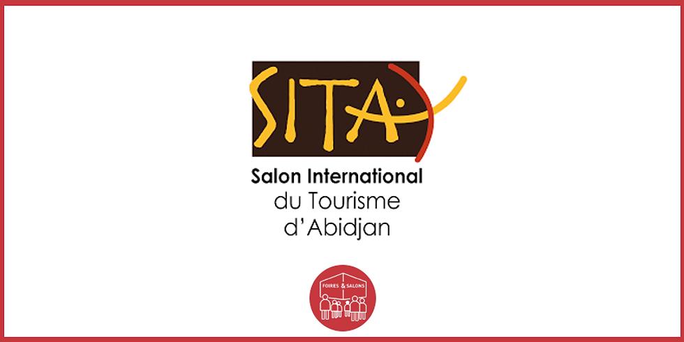 La Maison de l'Afrique au Salon International du Tourisme d'Abidjan (SITA)