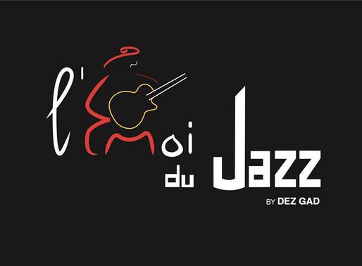 L'émoi du Jazz 2018 : Sous le signe des Femmes!