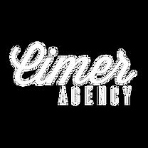 Logo Cimer Agency blanc.png