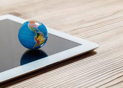 digital africa.jpg