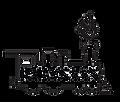 barnaan train.png