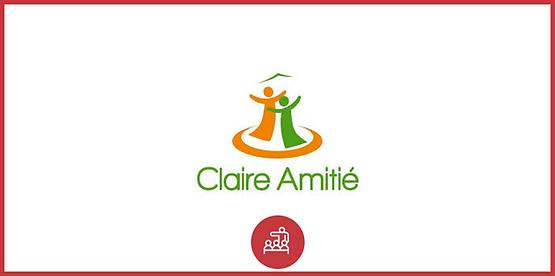 event_claire_amitié.png