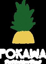 LOGO POKAWA blanc ananas color.png