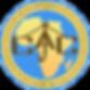 CCJA-Logo-600x600.png