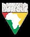 logo_blanc_detouré.png