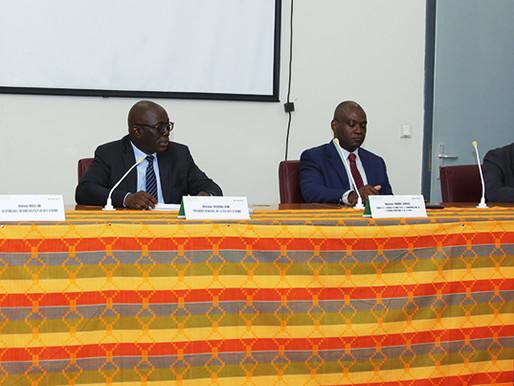 Des formations digitale pour les PME africaines!