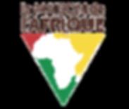 Logo La Maison de l'Afrique
