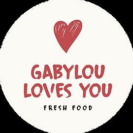 Logo Gabylou.png