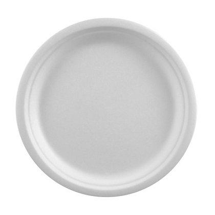 500 Πιάτα Σερβιρίσματος Ø 23 cm 0,13€/Τεμάχιο
