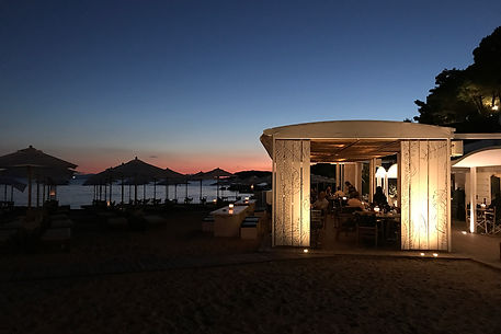 40_Beach_Restaurant00019.jpg