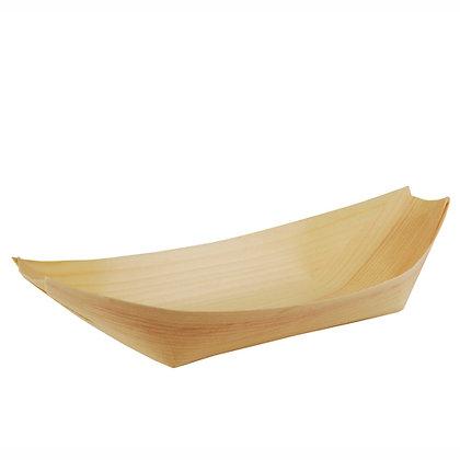"500 Fingerfood - Μπώλ, ""Boat"" 0.2€/Τεμάχιο"